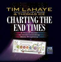Charting the End Times PDF