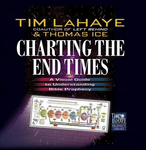 Charting the End Times Book