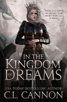 In The Kingdom Of Dreams PDF