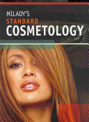 Milady s Standard Cosmetology Book
