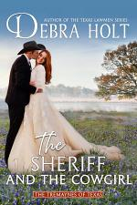 The Sheriff and the Cowgirl