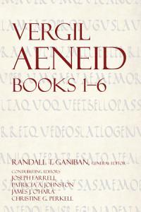 Aeneid 1   6 Book