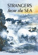 Strangers from the Sea