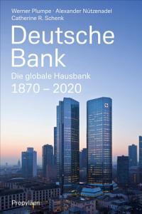 Deutsche Bank PDF