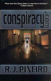 Conspiracy.Com: A Novel