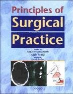 Principles of Surgical Practice PDF