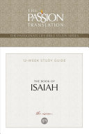 The Book of Isaiah PDF