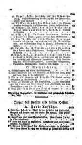 Eutonia: eine hauptsächl. pädagog. Musik-Zeitschrift für alle, welche d. Musik in Schulen zu lehren oder in Kirchen zu leiten haben, oder sich auf ein solches Amt vorbereiten, Band 4