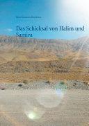 Das Schicksal von Halim und Samira