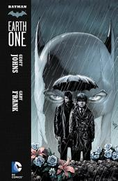 Batman: Earth One