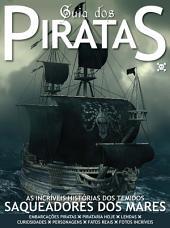 Guia dos Piratas: Volume 1