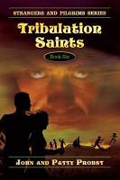 Tribulation Saints PDF
