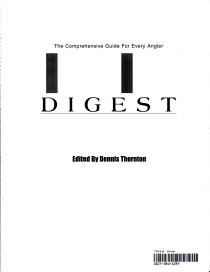 Fishing Digest PDF