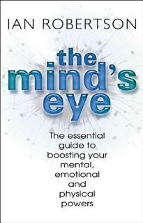 The Mind s Eye Book