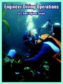 Engineer Diving Operations