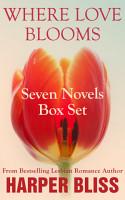 Where Love Blooms PDF