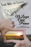 No Longer a Child of Promise