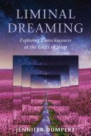 Liminal Dreaming