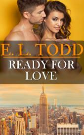 Ready For Love (Forever and Ever #19)
