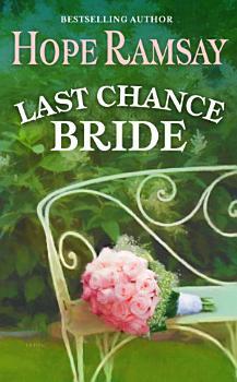 Last Chance Bride PDF