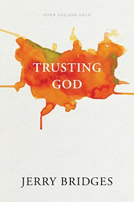 Trusting God PDF