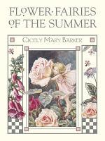 Flower Fairies of the Summer PDF