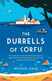 The Durrells of Corfu