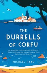 The Durrells of Corfu PDF