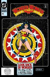 Wonder Woman (1994-) #49