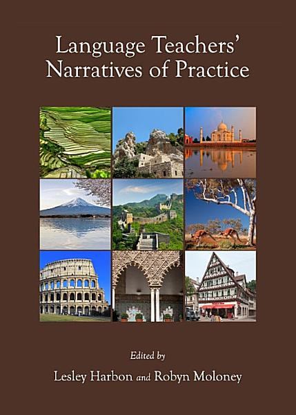 Language Teachers    Narratives of Practice