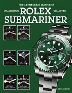 Collecting Rolex Submariner PDF
