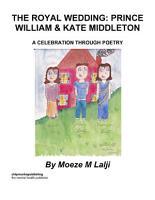 The Royal Wedding  Prince William   Kate Middleton PDF