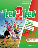 Teen2teen Book