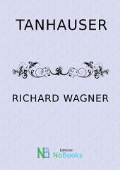 Tanhauser