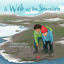 Download A Walk on the Shoreline Book
