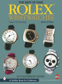 The Best of Time  Rolex Wristwatches PDF