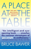 Place at the Table PDF
