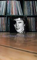 David Bowie  Story und Songs kompakt PDF