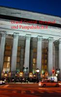 Grand Central Terminal und Pampabahnhof PDF