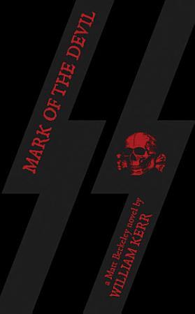 Mark of the Devil PDF