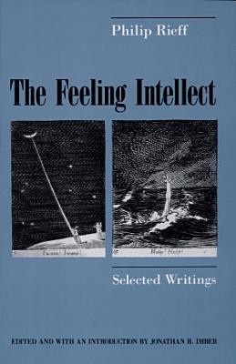 The Feeling Intellect PDF