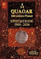 Quaoar   Der Zehnte Planet PDF