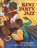 Rent Party Jazz PDF