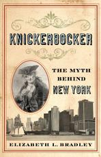 Knickerbocker PDF