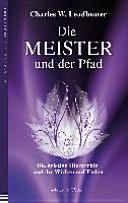 Die Meister und der Pfad PDF