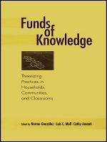 Funds of Knowledge PDF