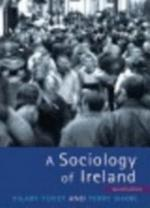 A Sociology of Ireland