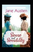 The Sense and Sensibility (Classics Illustrated)