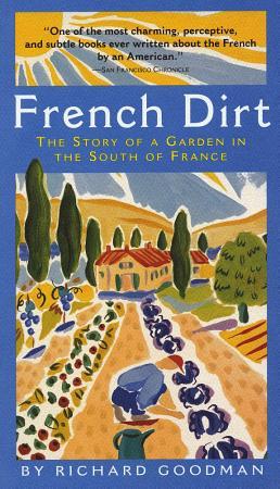 French Dirt PDF