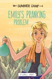 Emily's Pranking Problem